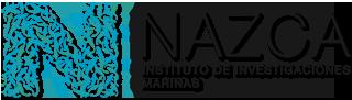 Instituto Nazca