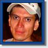Juan Carlos Medina